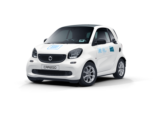 Car To Go >> Carsharing Vienna Mercedes Smart Car2go Vienna
