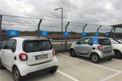 car2go validierungsstelle