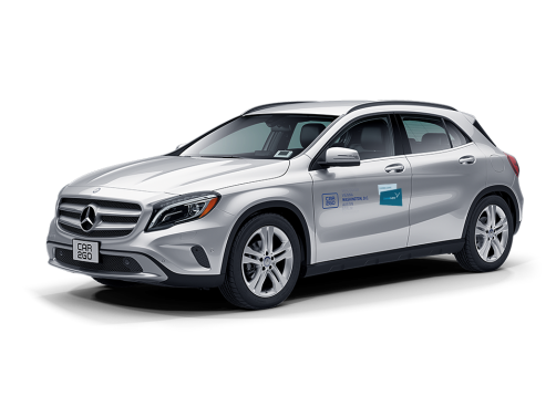 carsharing  hourly car rental cargo usa